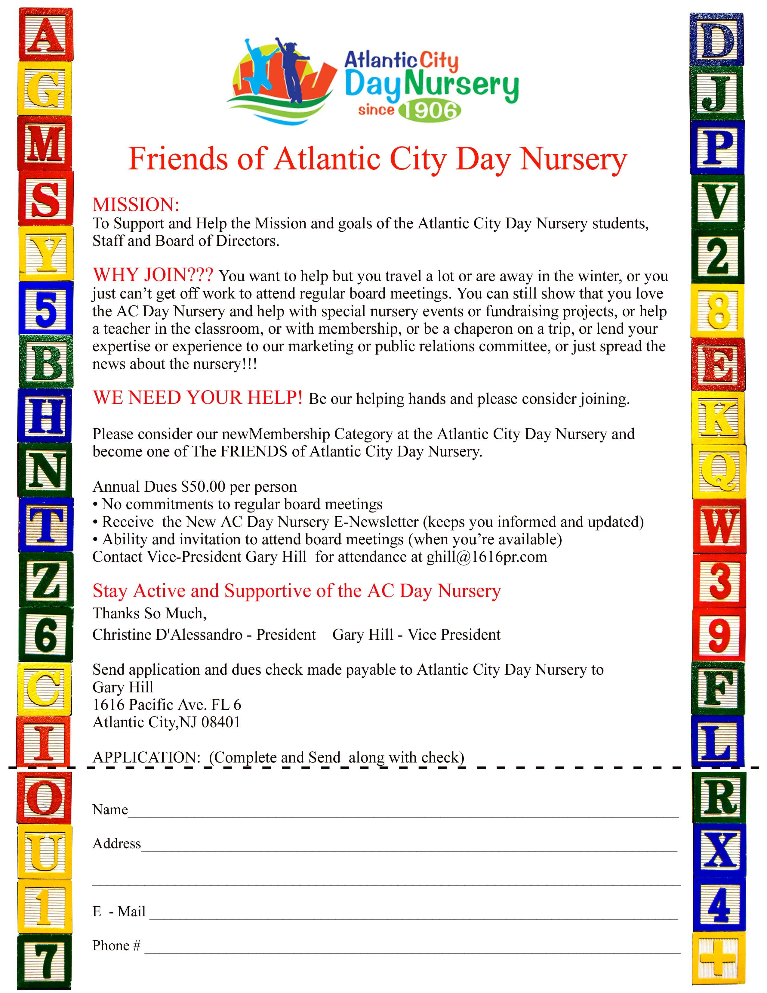 AC-Day-Nursery-Membership-2